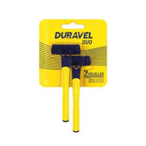 Duravel DUO