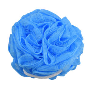Esponja Azul