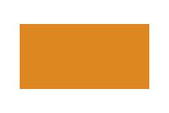 Esensi Logo