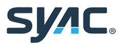 SYAC Logo