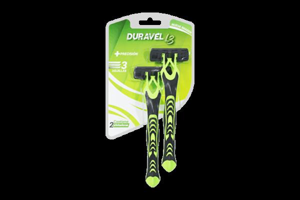 Duravel L3